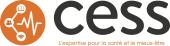 Logo CESS Sherbrooke