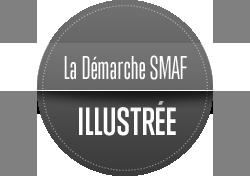 Demarche